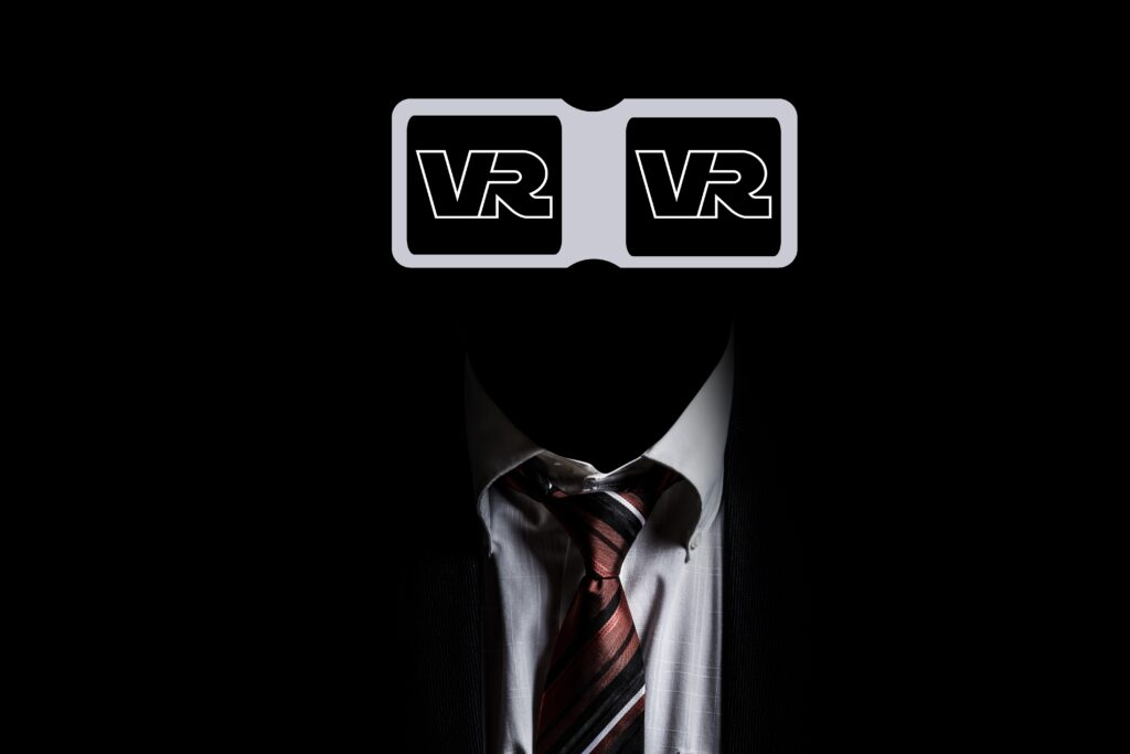 An Intro to VR Theatre